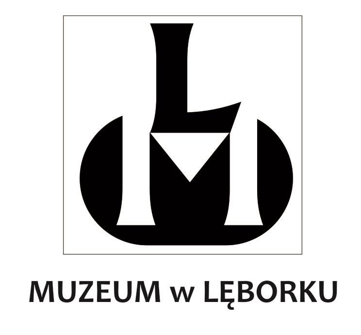 Logo Lebork